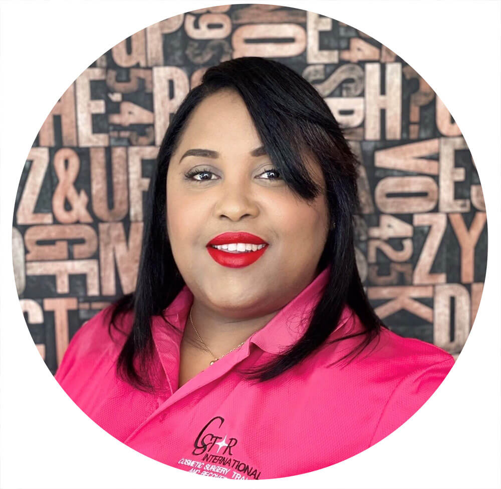 Cynthia Nathaly Dominguez Boyer